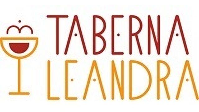 Taberna Leandra